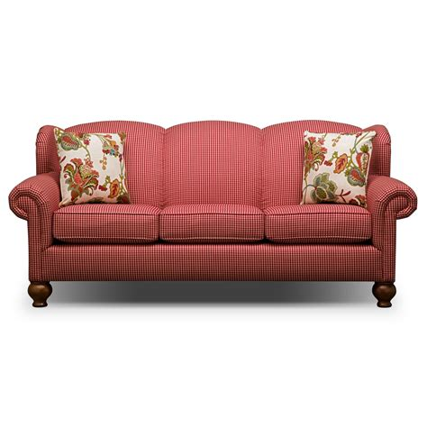 sofas for sale charlotte caroline red sofa furniture com