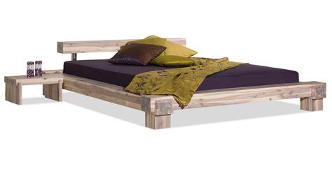 futon bestellen futonbett lota einfach bestellen edofuton de