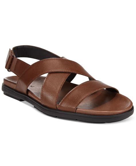 sandals only alfani s surf slingback sandals only at macy s in