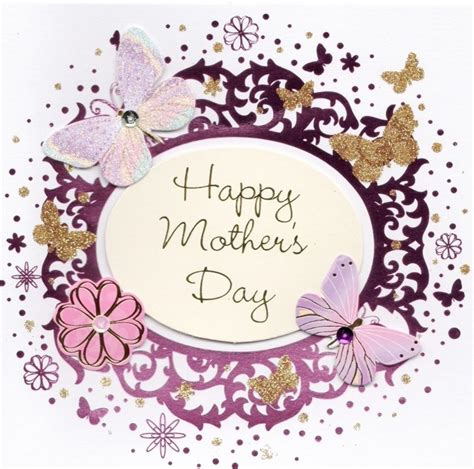 happy mothers day printable cards 2018 mothers day card messages