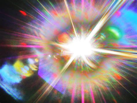 imagenes de luz universo big bang el arte del sol p 225 gina 2