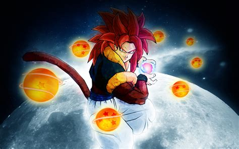 wallpaper keren dragon ball sfondi desktop di dragon ball pianetadragonball it