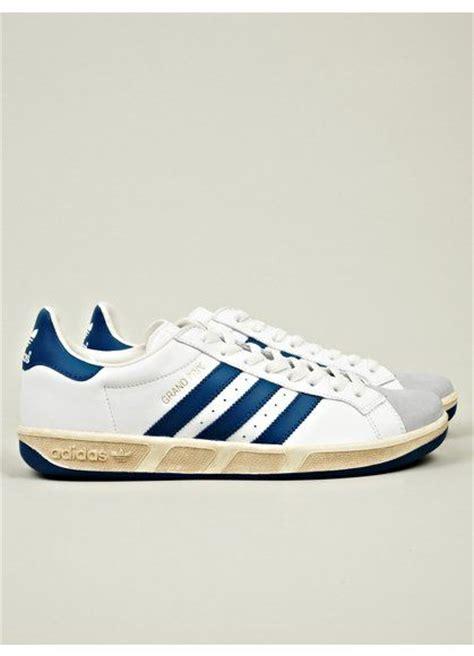 Sepatu Adidas Grand Prix Original 360 best adidas trainers images on adidas originals sneakers and tennis sneakers