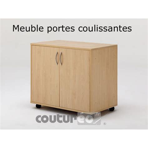 Meuble De Machine à Coudre by Meuble Machine 224 Coudre Ou 224 Broder Coutur 233 O