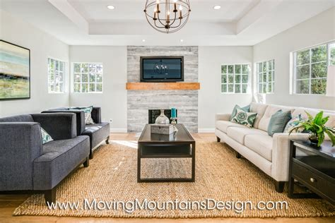 home staging los angeles los angeles home staging photos and information