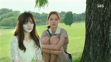 film korea terbaru di rcti 2015 drama korea master s sun akan tayang di rcti mulai