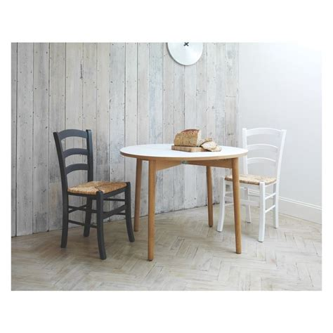 suki 2 4 seat white folding dining table 43 best small space living images on small space living small spaces and tiny spaces