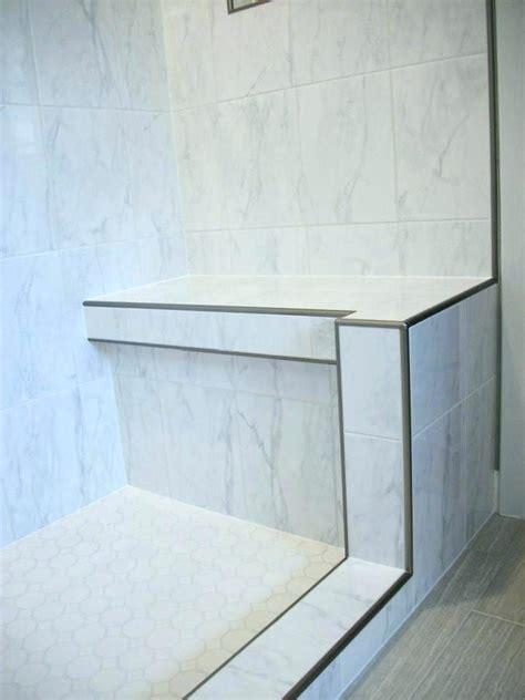 ceramic bath trim tiles tile design ideas