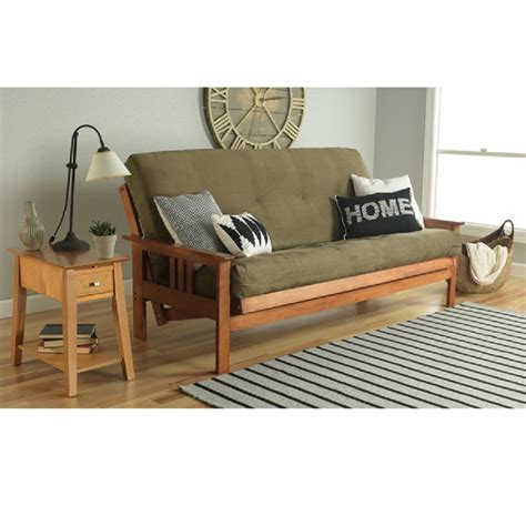 size futon simple size futon frame design atcshuttle futons