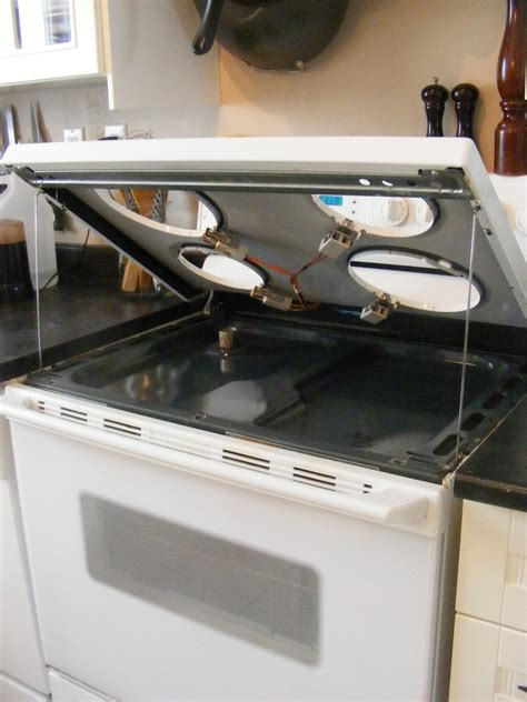 What Does Oven Cleaner Do To Countertops by The Complete Guide To Imperfect Homemaking How To Clean