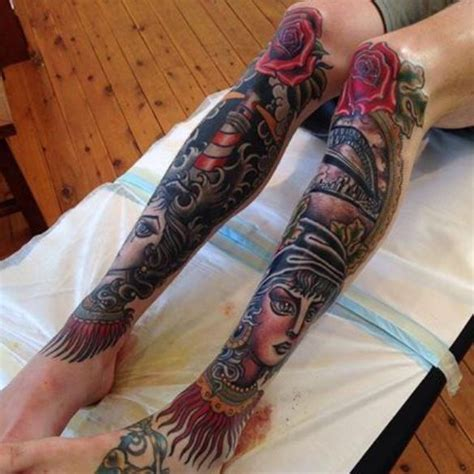 latest tattoo designs pics life with style