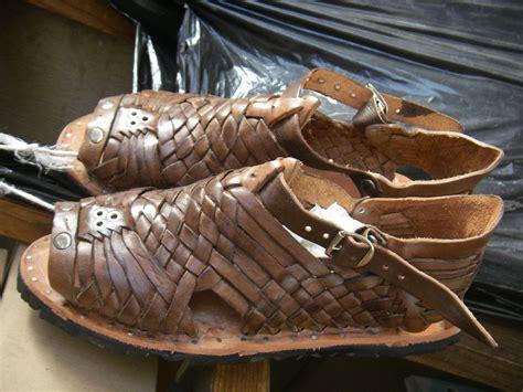 pin  deanne williams  memories toe socks huaraches sandals