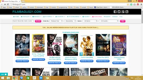 film bagus september 2015 download film terbaru 2016 nonton movie bagus cinema 21
