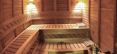 sala fitness brasov spa brasov sauna fitness sala relaxare hotel