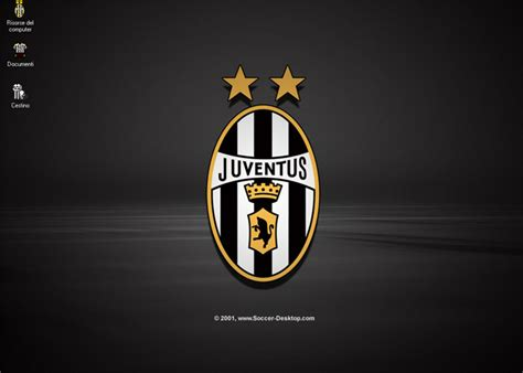 download themes windows 7 juventus juventus desktop theme download gratis