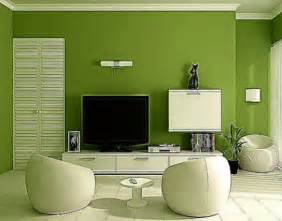 Color For Home Interior by Interior Paint Color Combinations Pictures Free Coloring