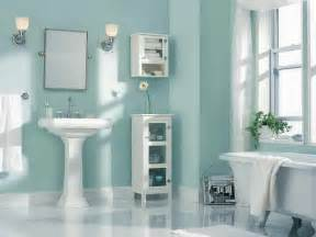 home depot interior paint ideas layout bathroom layout and bathroom on