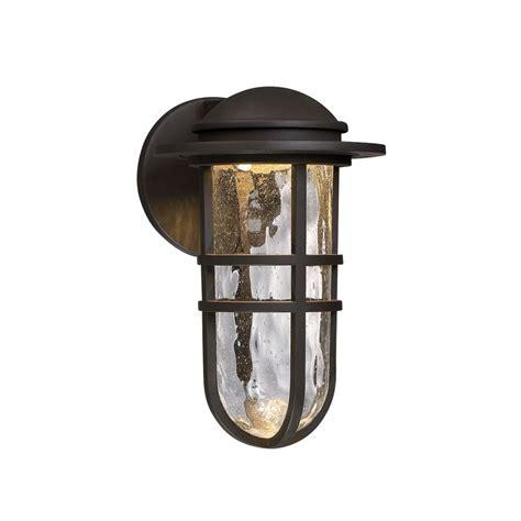 Wac Lighting Fixtures Wac Lighting Ws W2605 Outdoor Wall Light Build