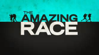 Cbs quot the amazing race quot 2015 auditions coming to san francisco amp ct