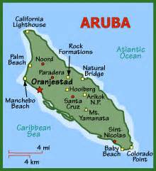 Aruba Car Rental Discount Coupons Aruba Car Rental Discount Coupons Discount Coupons