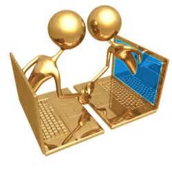 Mail Mil Help Desk Analysis Clipart 010811 187 Vector Clip Art Free Clip Art