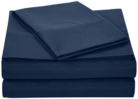 Washlap Multiguna Microfiber Abu Abu amazonbasics microfiber sheet set navy blue buy in uae misc products in the