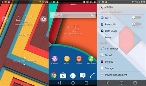 themes for rooted android lollipop download themes pack 1 lollipop 5 0 torrent kickasstorrents