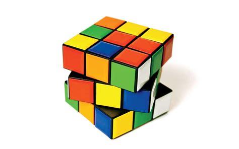 rubik s rubik s cube