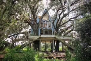 Abandoned Places In Usa 30 Eerie Abandoned Places From Around The World 5 Is So