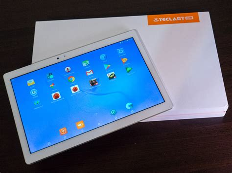 Huawei T10 Tablet buy teclast master t10 tablet pc for only 218 99 on
