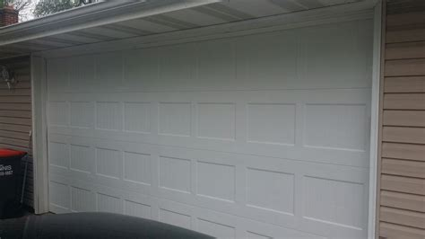 Garage Door Installation Mn by Maple Plain Mn All American Garage Doors Repairs