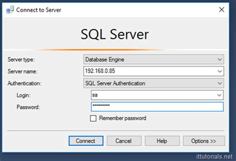 tutorial clonezilla ubuntu server how to install microsoft sql server in ubuntu
