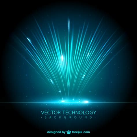 design backdrop creative abstract technology background design vector free download