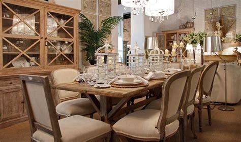 alacenas vitrinas  aparadores muebles de comedor ideas deco table decorations furniture