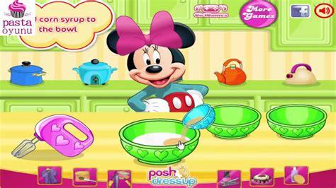 pasta oyunlari pasta oyunlari pasta oyunlari komik oyunlar harika kalpli pasta oyunu oyna youtube