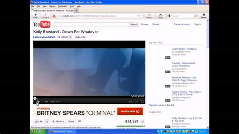 download youtube with idm how to download internet download manager free youtube