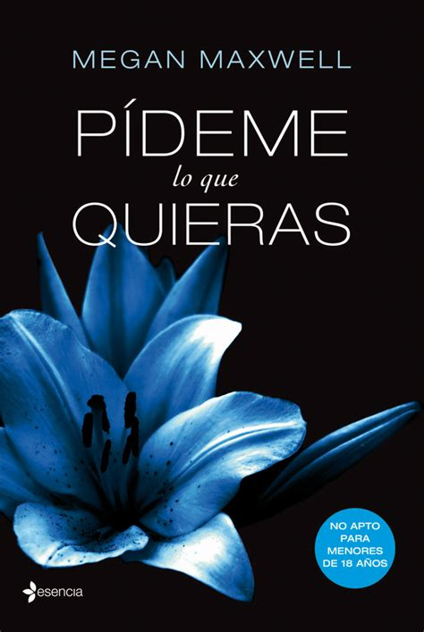 descargar pdf eric carle spanish un dos tres al zoo libro e en linea p 237 deme lo que quieras leyendo entre horas