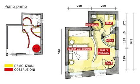 appartamento duplex significato progetto 50 mq come arredare una casa di mq ecco progetti