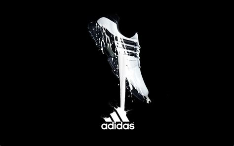 wallpaper hd adidas shoes adidas 2015 wallpapers wallpaper cave