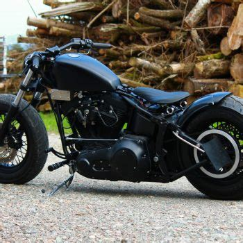 Victory Motorcycles Sterreich by Smc Styrian Motorcycle Indian Und Victory Motorcycles