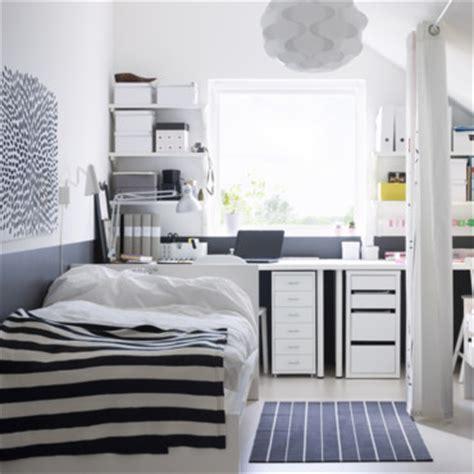 d 233 co a h 2013 2014 15 styles de chambres pour trouver