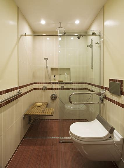 universal bathroom design boston home renovation and remodeling universal design