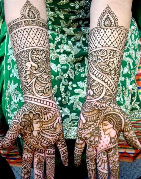 indian henna design mehndi designs for hands indian bridal mehndi designs