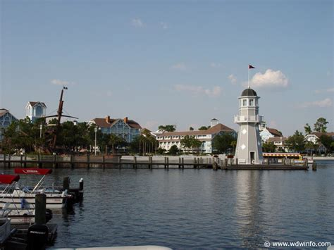 yacht club disney world yacht club rooms images