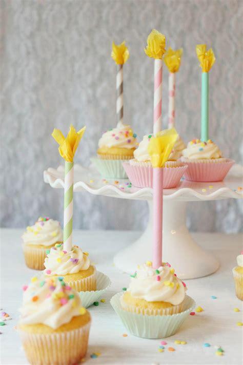imagenes de happy birthday originales unas velas de cumplea 241 os muy originales pequeocio