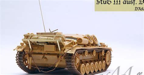Ukvi Acknowledgement Letter 4 Aktueller Moderner Ausf 252 28 Images Sdkfz 4 Sd Kfz 251 1 Ausf C Half Track 14pd 3d