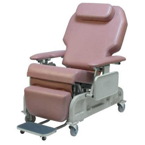 reclining medical chair graham field lumex electric bariatric clinical care