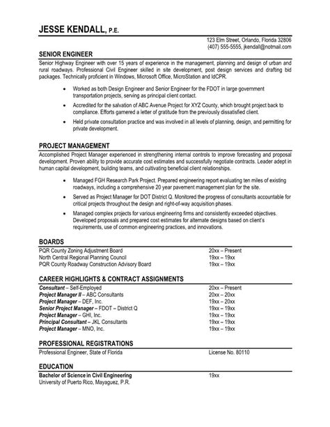 cover letter resume templates it professional it professional