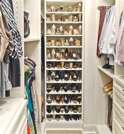 Lemari Rak Pakaian Baju Serbaguna Praktis Mudah Dirawat Termurah Promo 10 trik praktis menyimpan sepatu rumah dan gaya hidup rumah