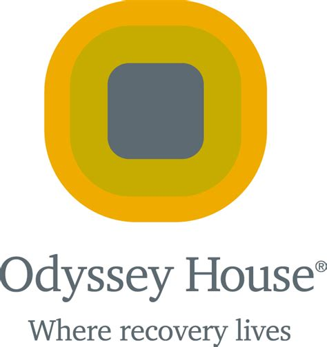odyssey house odyssey house 6th annual run for your life 5k run recovery walk